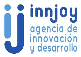 Innjoy agencia de innovación y desarrollo
