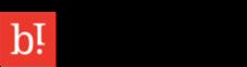buenaidea_logo
