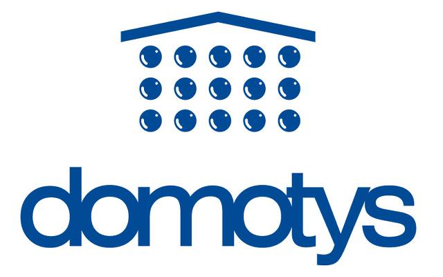 logo_domotys_640x400