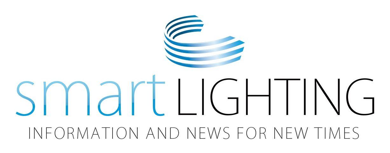 logo_smartlighting_white_english