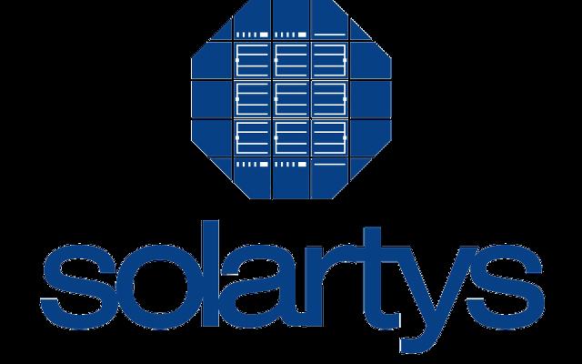 logo_solartys_640x400