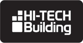 HI-TECH BUILDING 2016