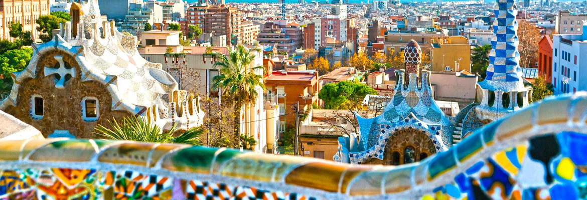 Barcelona Experience Tours
